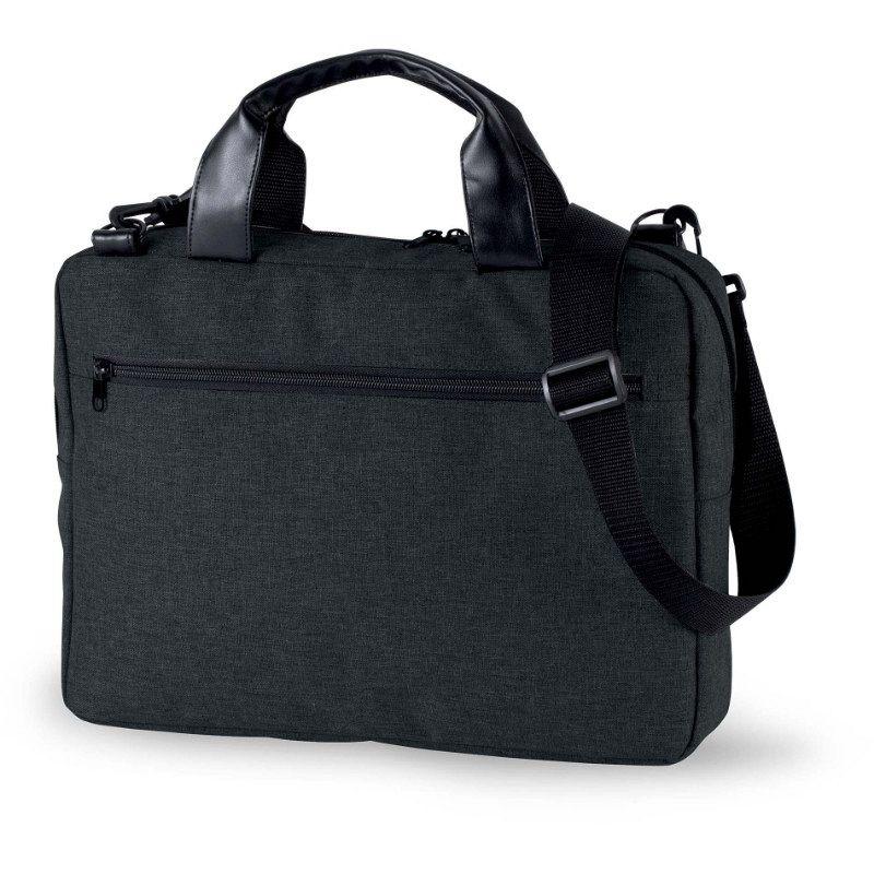 Bolsa Porta Documentos/ordenador