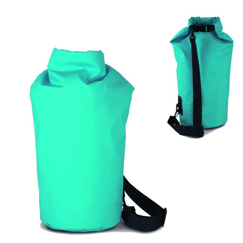 Drysack ímpermeable - 15l
