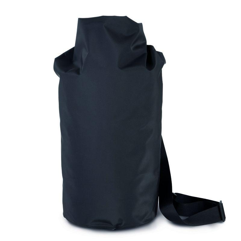 Drysack ímpermeable - 20l