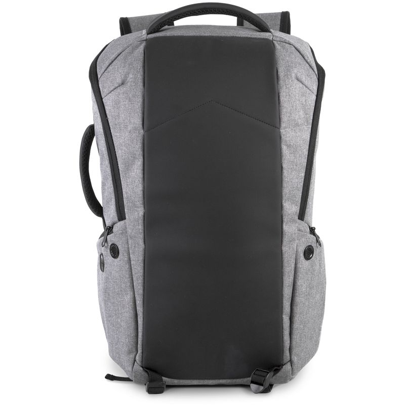 Anti-theft Backpack 30l