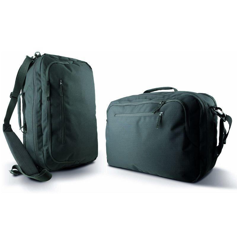 Bolsa-mochila de Viaje Multifunción