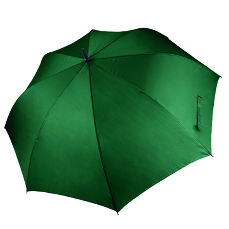 Paraguas de Golf Grande