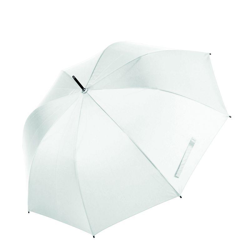 Paraguas Mango Personalizado