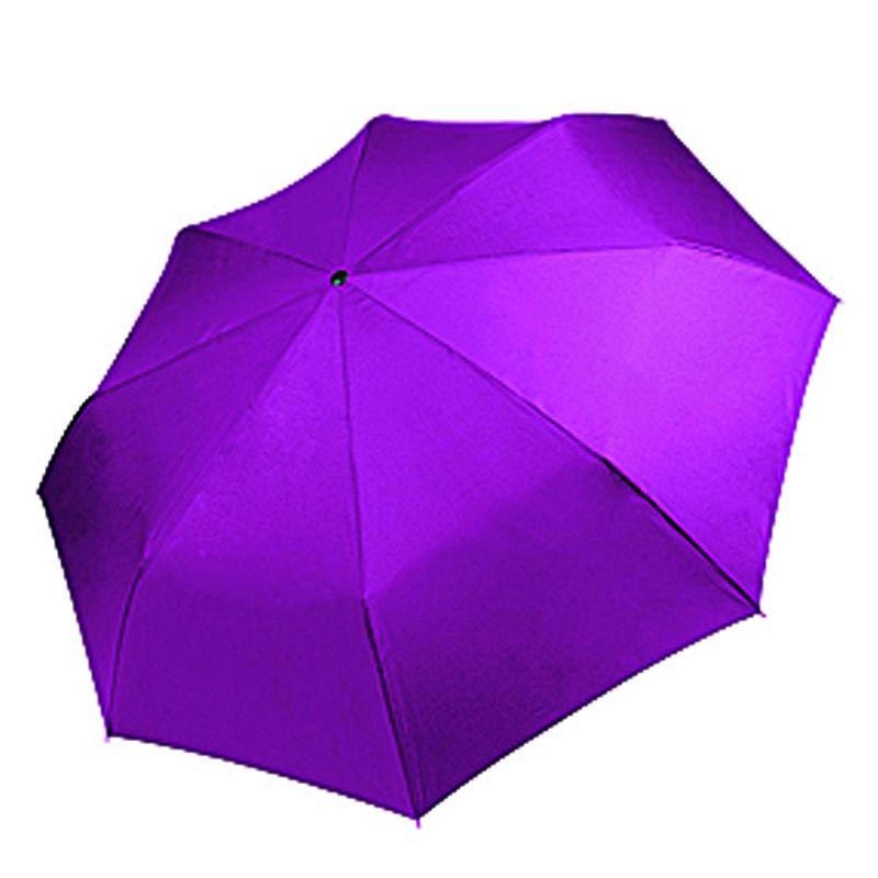 Mini Paraguas Topless
