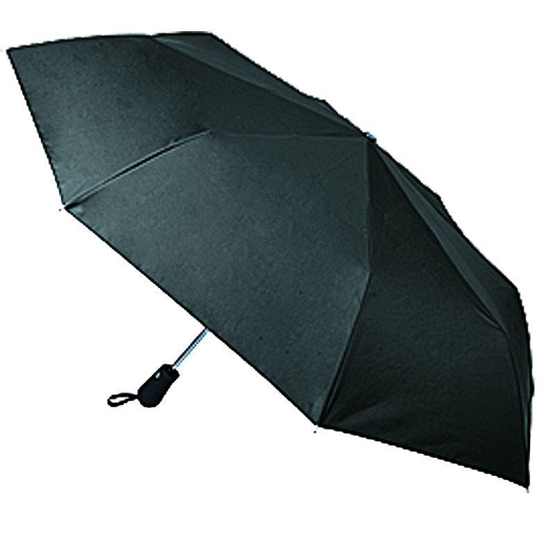 Mini Paraguas Automatico