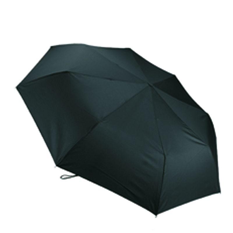 Paraguas con Led