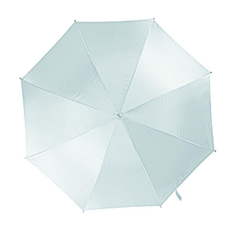 Paraguas Automatico