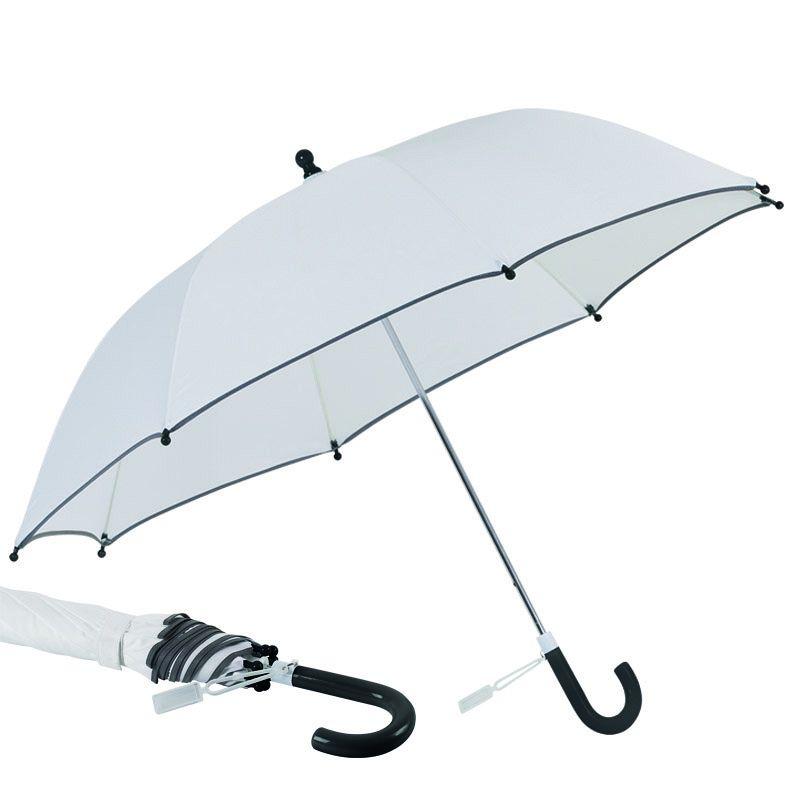 Paraguas ínfantil
