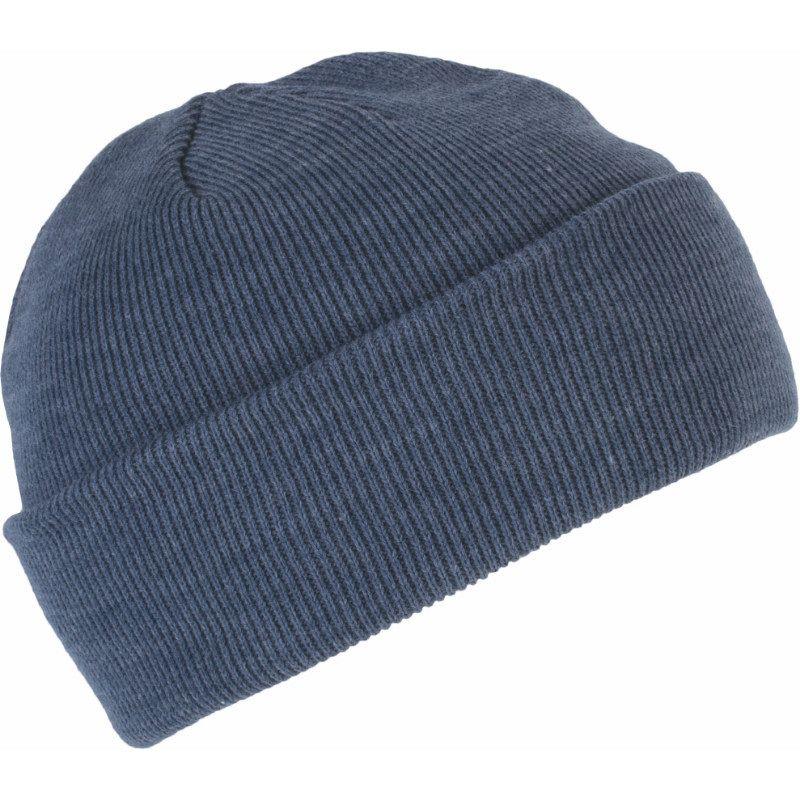 Gorro Hat