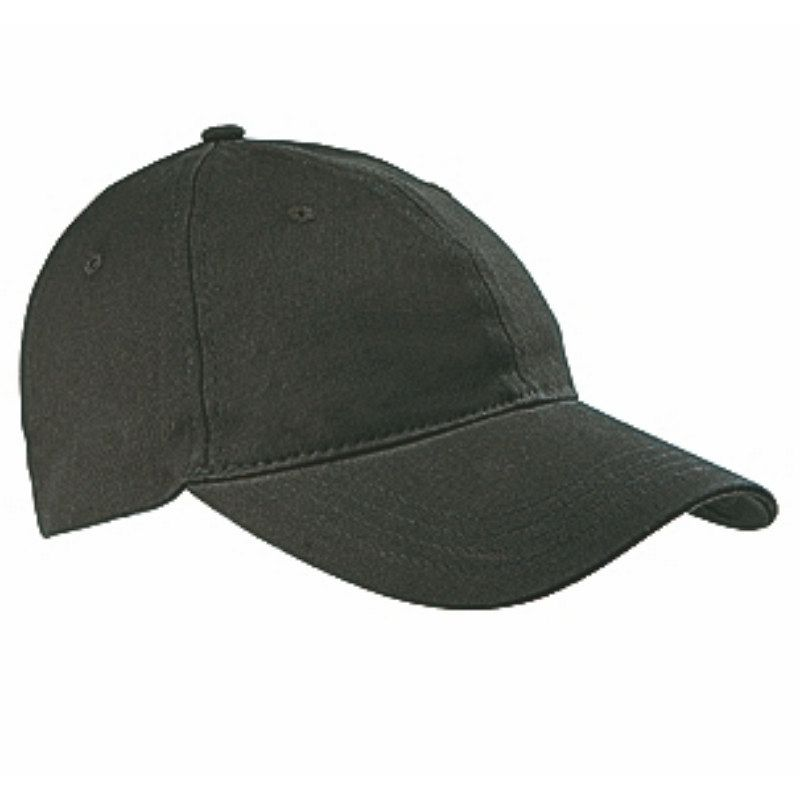 Gorra Cotton Fit