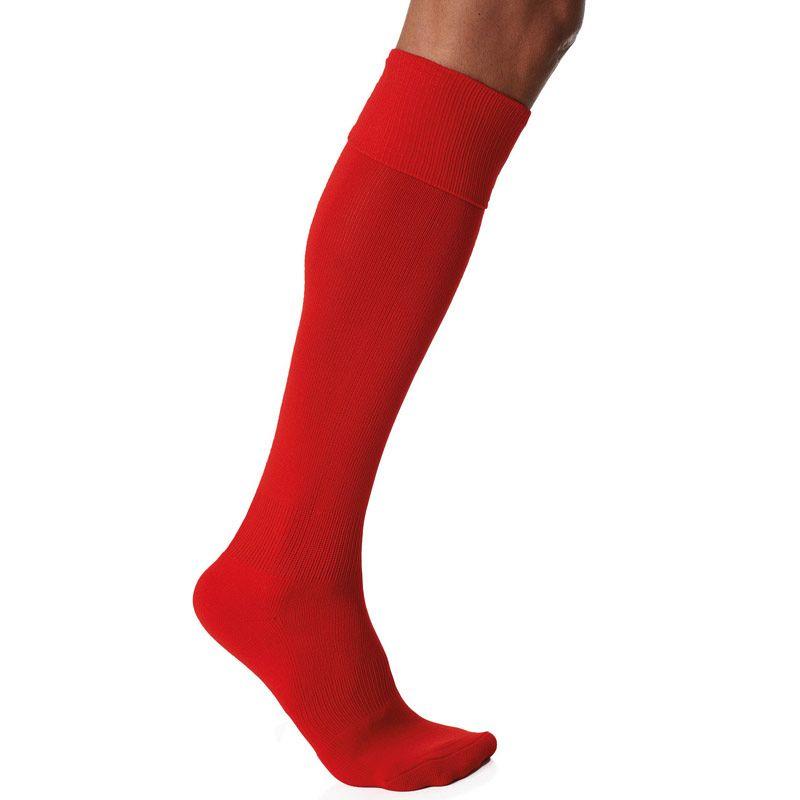 Calcetines de Deporte