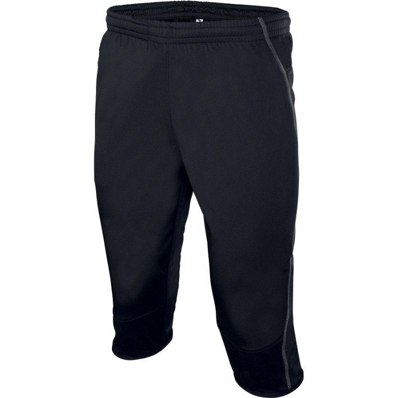 Pantalon Corto Hombre