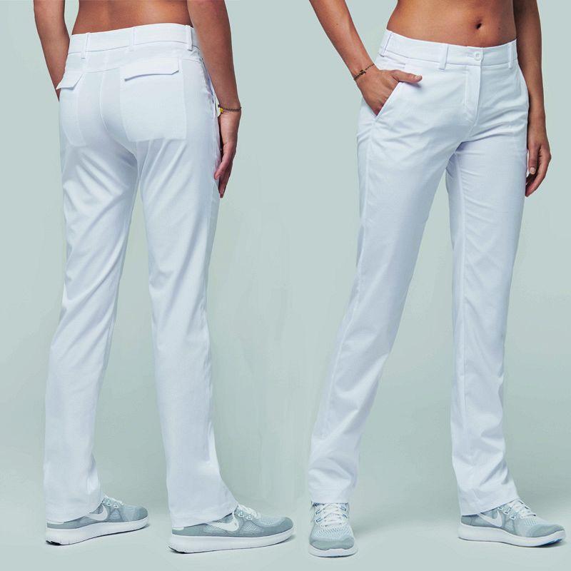 Pantalon Golf Mujer