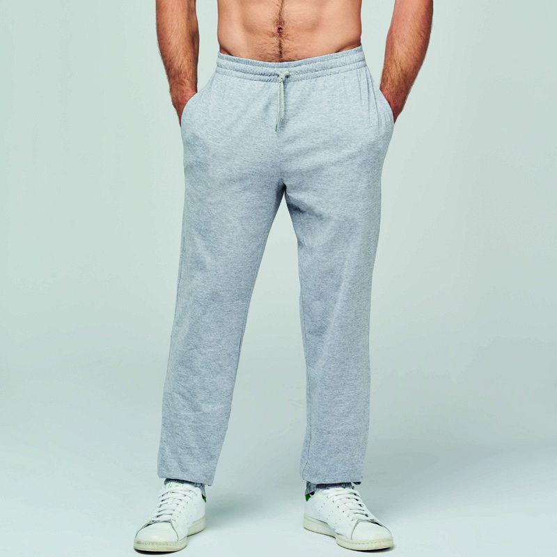 Pantalon Jogging Unisex