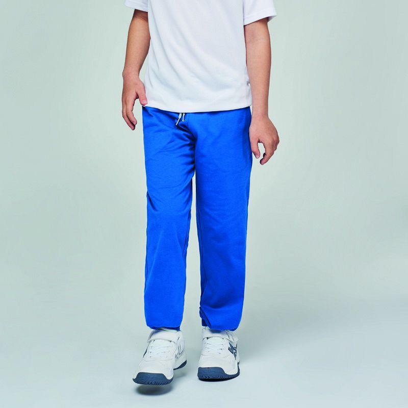 Pantalon Jogging Niño