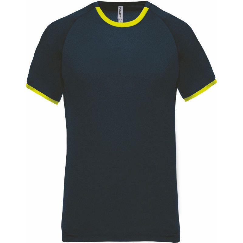 Camiseta Perfomance