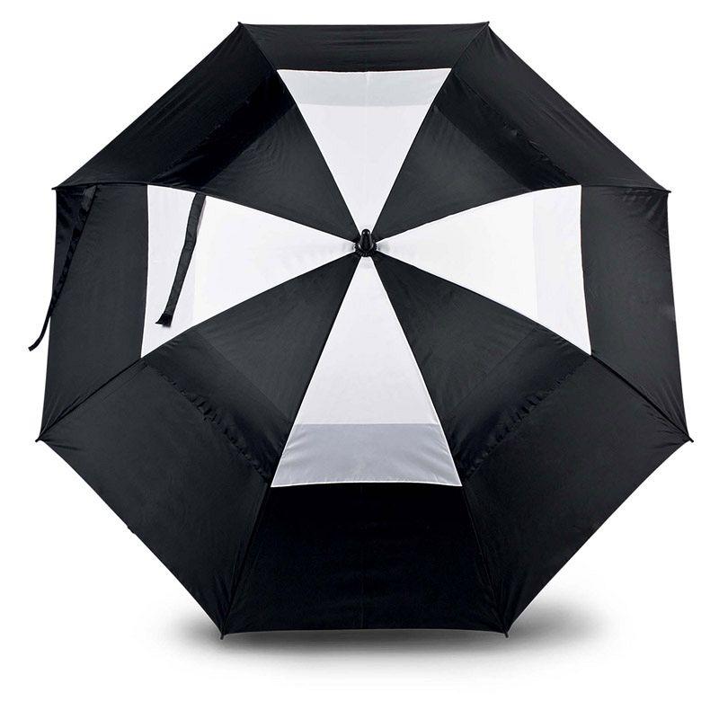 Paraguas Golf Profesional