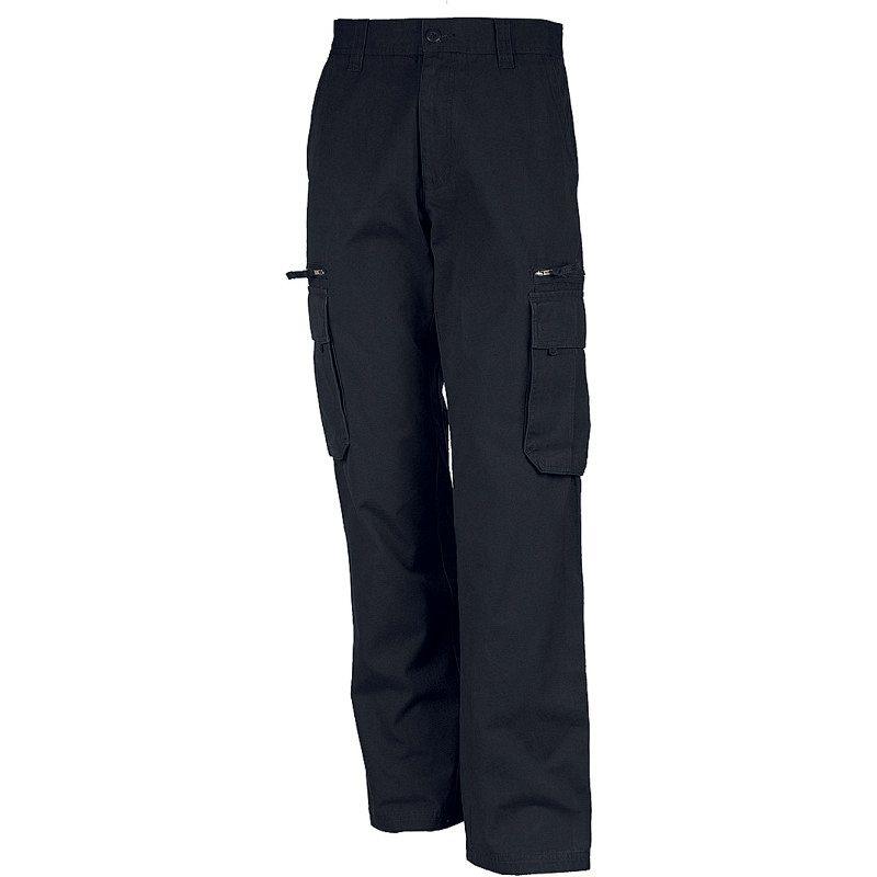Pantalon para Hombre
