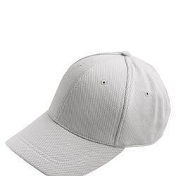 Gorra Golf
