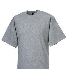 Camiseta 150 M/corta