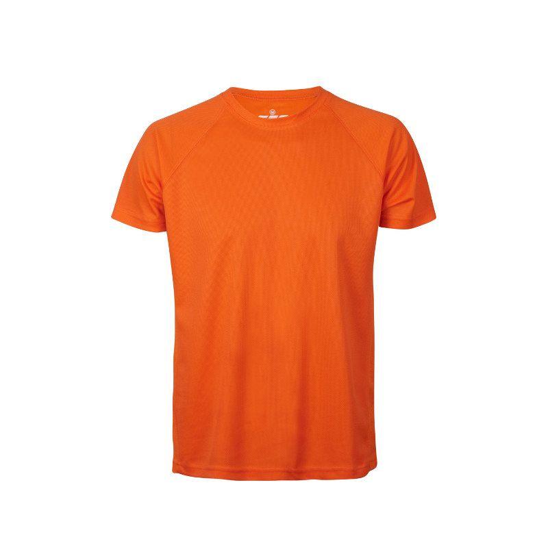 +sport T-shirt