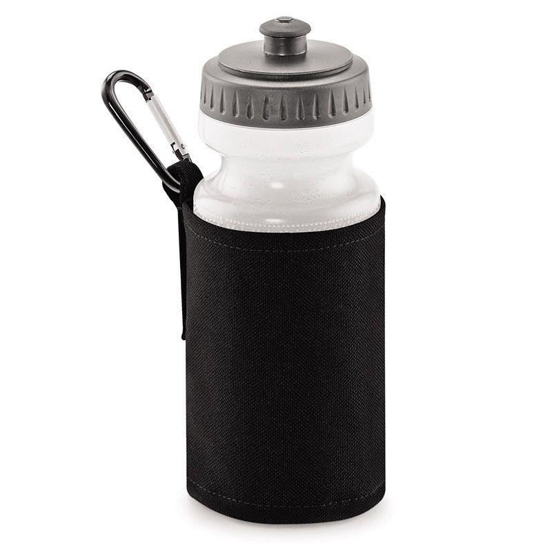 Botella para Agua 500ml