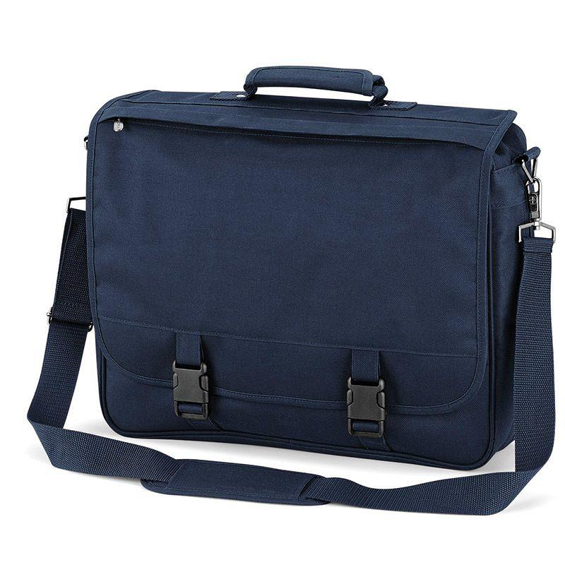 Suitcase Portfolio