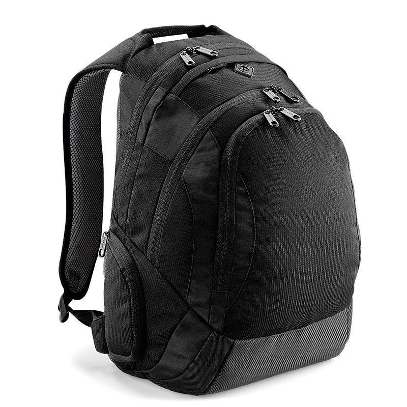 Vessel Laptop Backack