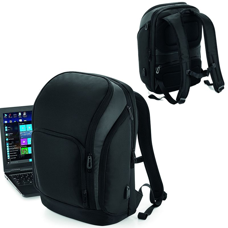Pro-tech Charge Backpack 17