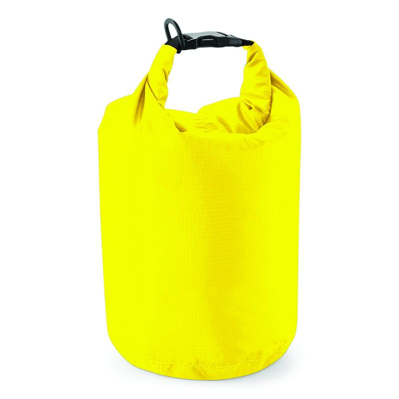 Submerge Bolsa Estanca 1 Litro
