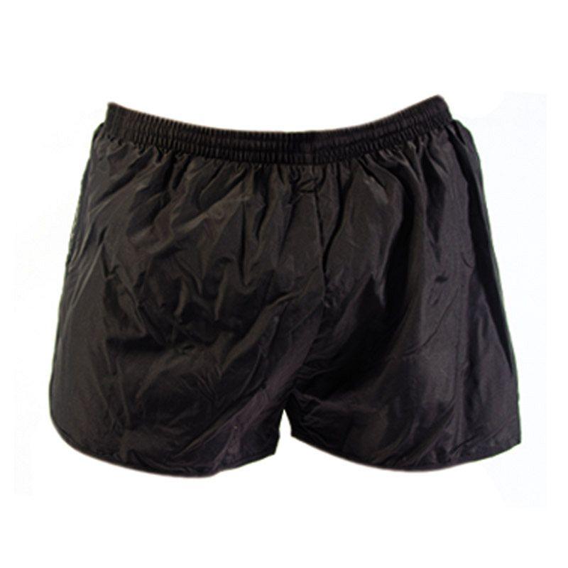 Pantalon Tecnico Running