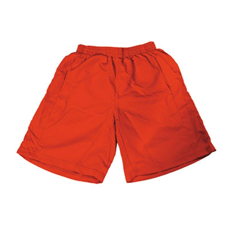 Pantalon Deportivo Adulto