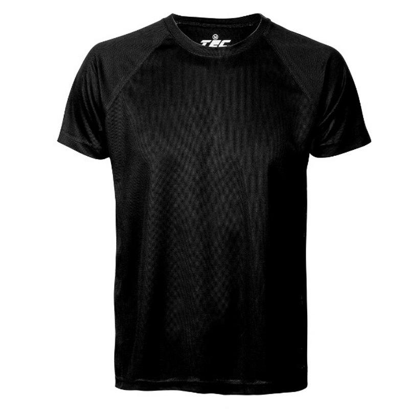 Camiseta Tecnica Niño