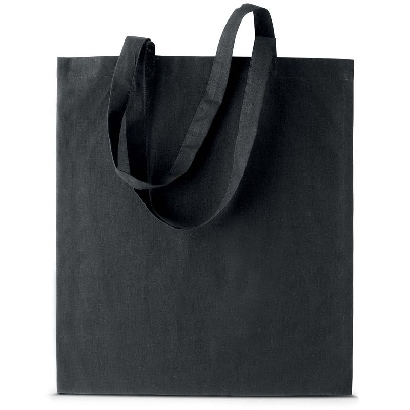 Tote Bag ín Color