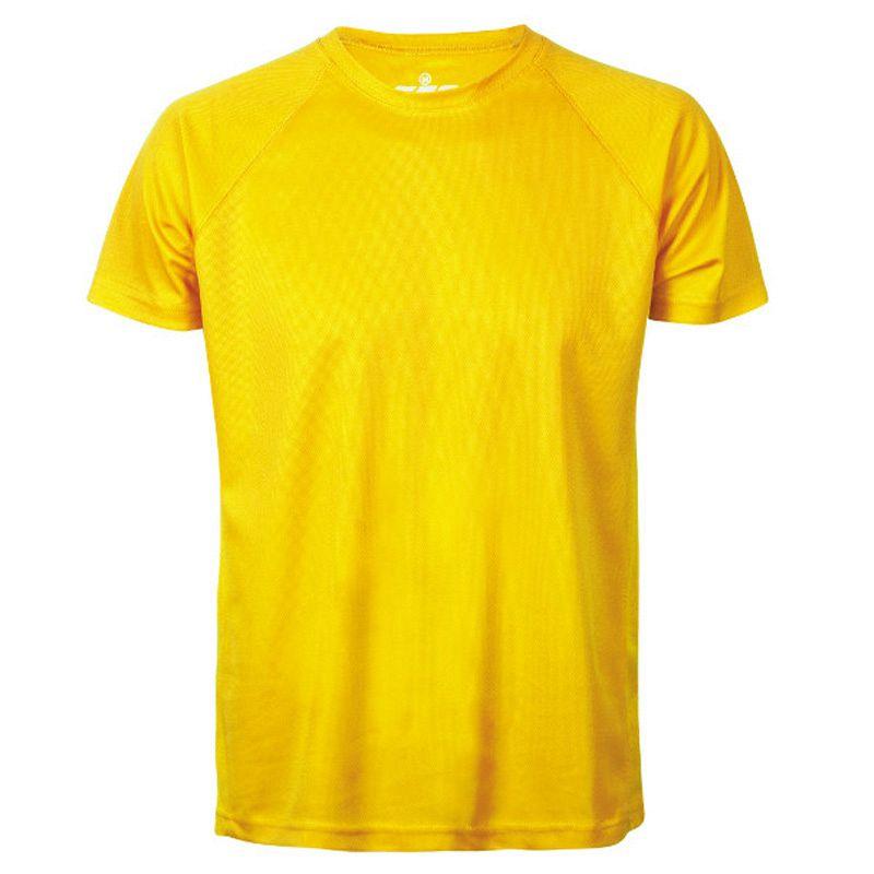 Camiseta Tecnica Mujer